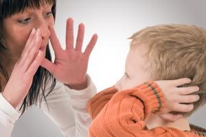 Çocuklara Hayır demenin yöntemleri